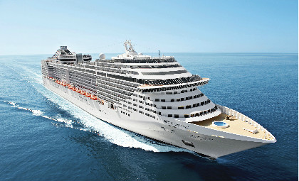 MSC-Fantasia-MSC-Cruises-420-255